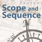 Scope and Sequence Thumbnail